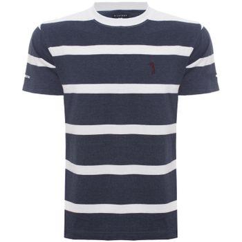 camiseta-aleatory-masculina-listrada-clap-still-3-