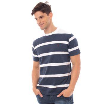 camiseta-aleatory-masculina-listrada-clap-modelo-5-
