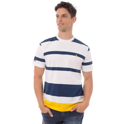 camiseta-aleatory-masculina-listrada-mid-modelo-1-
