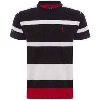 camiseta-aleatory-masculina-listrada-mid-still-1-