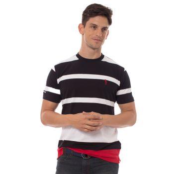 camiseta-aleatory-masculina-listrada-mid-modelo-5-