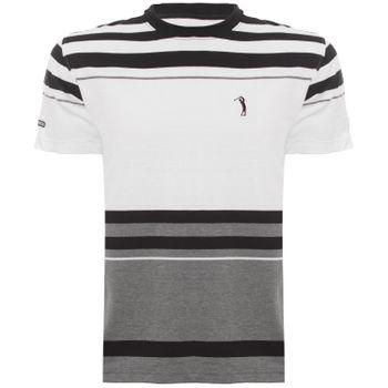 camiseta-aleatory-masculina-listrada-dense-still-3-