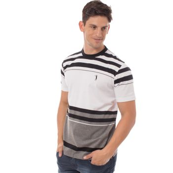 camiseta-aleatory-masculina-listrada-dense-modelo-5-