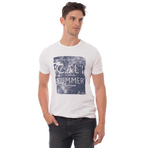 camiseta-aleatory-masculina-estampada-prime-still-3-