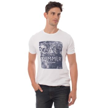 camiseta-aleatory-masculina-estampada-prime-modelo-5-