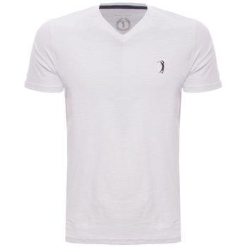 camiseta-aleatory-masculina-flame-gola-v-sunset-still-3-