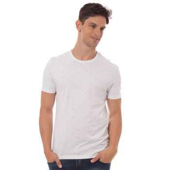 camiseta-aleatory-masculina-estampada-vix-modelo-1-