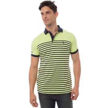 camisa-polo-aleatory-masculina-listrada-hover-modelo-5-