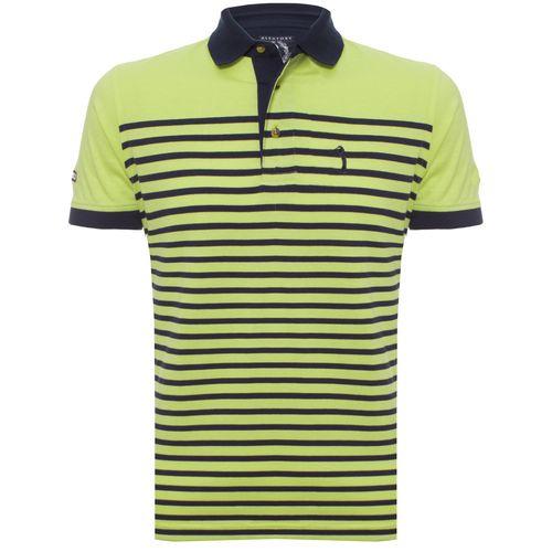 camisa-polo-aleatory-masculina-listrada-hover-still-3-