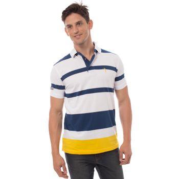 camisa-polo-aleatory-masculina-listrada-mid-modelo-5-