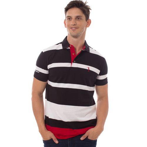 camisa-polo-aleatory-masculina-listrada-mid-modelo-1-