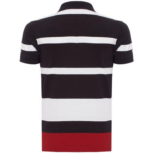 camisa-polo-aleatory-masculina-listrada-mid-still-3-