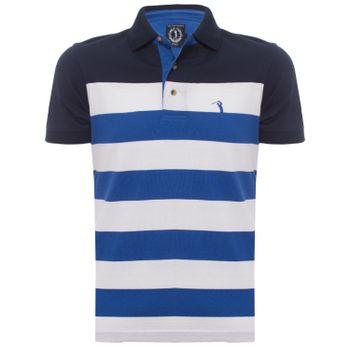 camisa-polo-aleatory-masculina-listrada-start-still-3-
