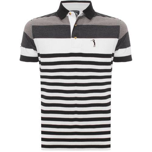 camisa-polo-aleatory-masculina-listrada-florence-still-3-