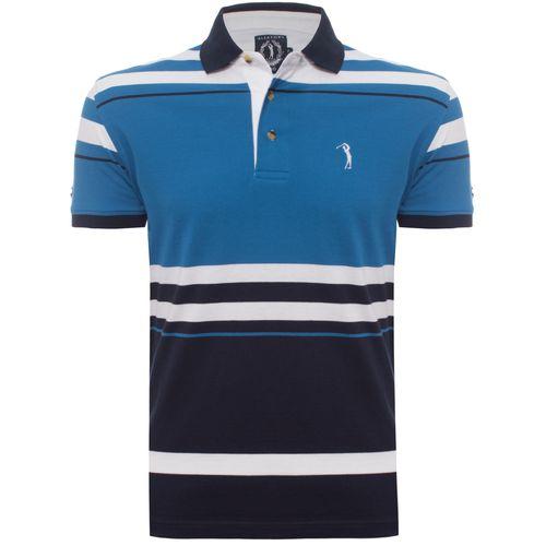 camisa-polo-aleatory-masculina-listrada-dense-still-1-