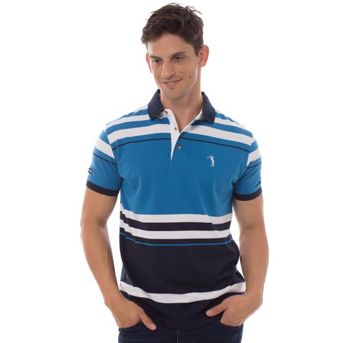 camisa-polo-aleatory-masculina-listrada-dense-modelo-5-