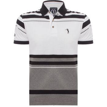 camisa-polo-aleatory-masculina-listrada-dense-still-3-