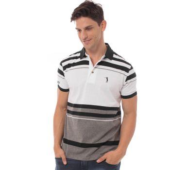 camisa-polo-aleatory-masculina-listrada-dense-modelo-1-