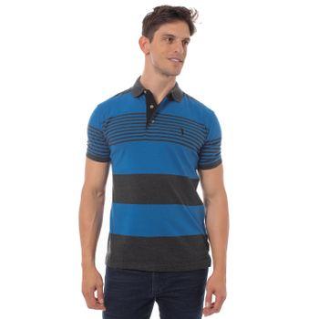 camisa-polo-aleatory-masculina-listrada-machine-modelo-1-
