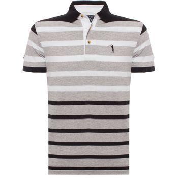 camisa-polo-aleatory-masculina-listrada-now-still-1-