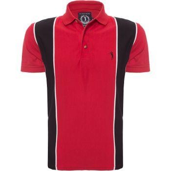 camisa-polo-aleatory-masculina-listrada-fire-still-3-