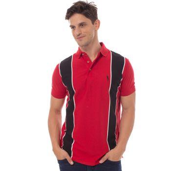 camisa-polo-aleatory-masculina-listrada-fire-modelo-1-