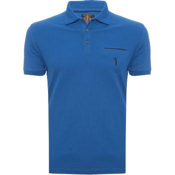 camisa-polo-aleatory-masculina-lycra-lisa-com-bolso-still-5-
