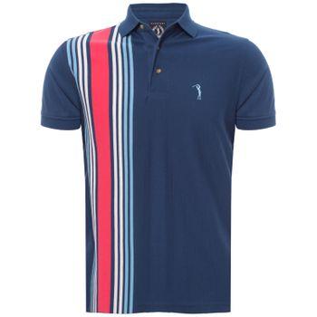 camisa-polo-aleatory-masculina-listrada-open-still-3-