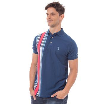 camisa-polo-aleatory-masculina-listrada-open-modelo1-1-