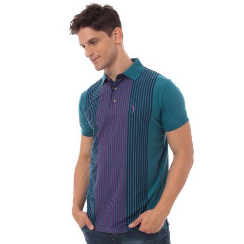 camisa-polo-aleatory-masculina-listrada-phill-modelo-1-