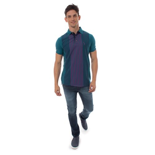 camisa-polo-aleatory-masculina-listrada-phill-still-1-