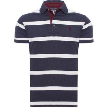 camisa-polo-aleatory-masculina-listrada-clap-still-3-