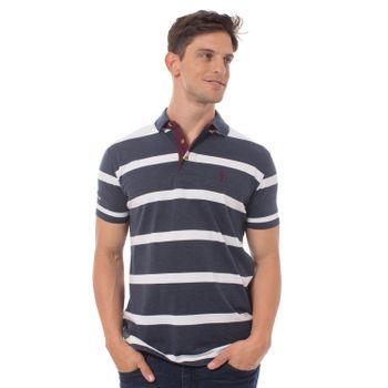 camisa-polo-aleatory-masculina-listrada-clap-1modelo-5-