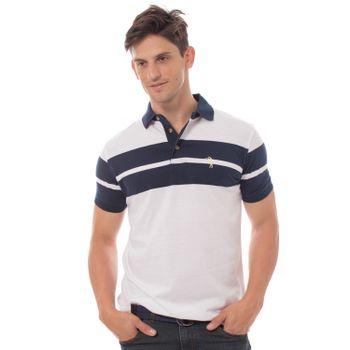 camisa-polo-aleatory-masculina-listrada-cherrs-modelo-1-