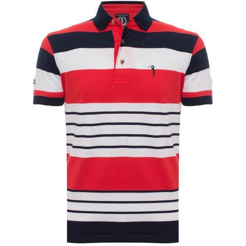 camisa-polo-aleatory-masculina-listrada-power-still-3-