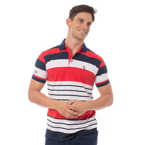 camisa-polo-aleatory-masculina-listrada-power-modelo-1-