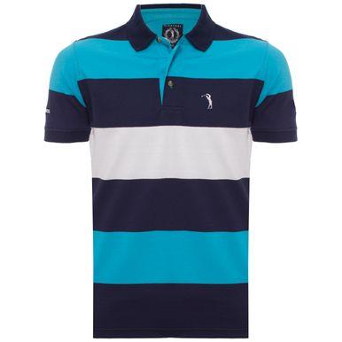camisa-polo-aleatory-masculina-listrada-ferocious-still-3-
