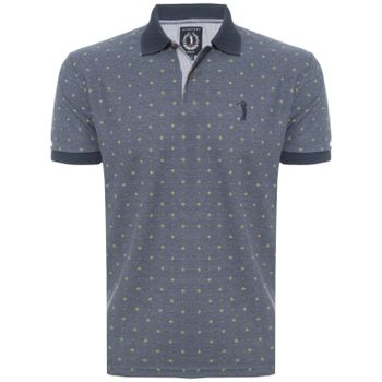 camisa-polo-aleatory-masculina-mini-print-it-still-1-