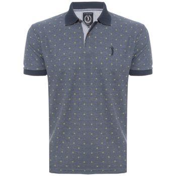camisa-polo-aleatory-masculina-mini-print-it-still-1-
