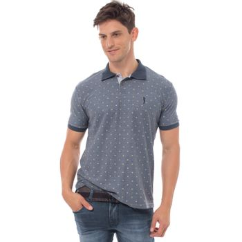 camisa-polo-aleatory-masculina-mini-print-it-modelo-1-