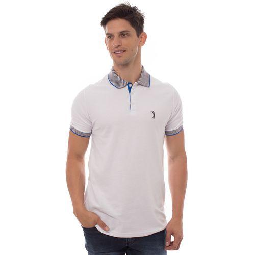 camisa-polo-aleatory-masculina-piquet-gola-listrada-nice-modelo2017-1-