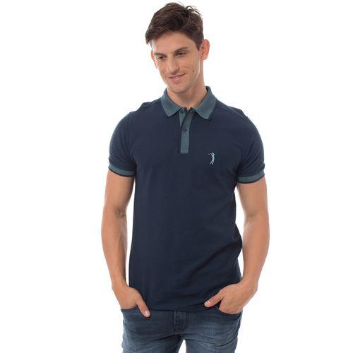 camisa-polo-aleatory-masculina-lisa-gola-jacquard-modelo-5-