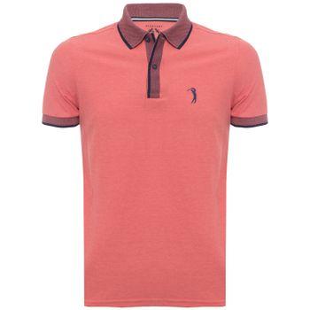 camisa-polo-aleatory-masculina-piquet-lisa-gola-jacquard-still-1-