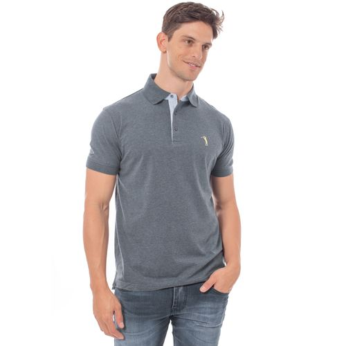 camisa-polo-aleatory-masculina-jersey-mescla-2017-modelo-9-