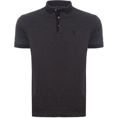 camisa-polo-aleatory-masculina-lisa-better-still-5-