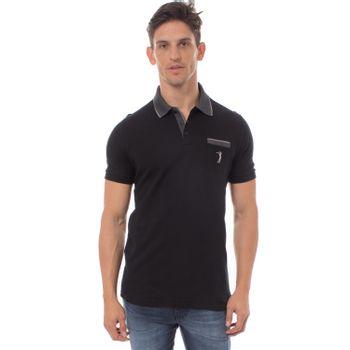 camisa-polo-aleatory-masculina-lisa-jack-modelo-1-