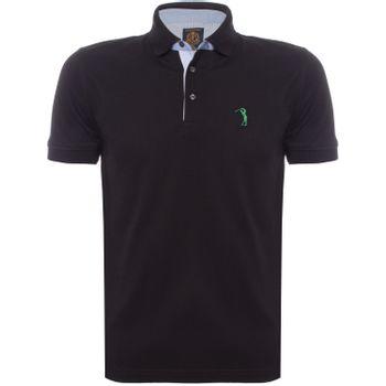 camisa-polo-aleatory-masculina-jersey-nova-still-17-