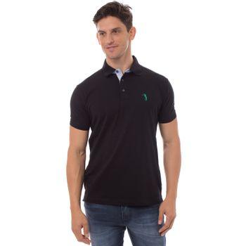 camisa-polo-aleatory-masculina-jersey-2017-modelo-21-