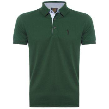camisa-polo-aleatory-masculina-jersey-nova-still-3-