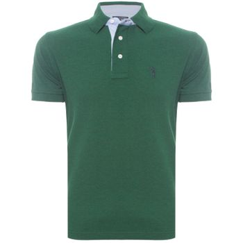 camisa-polo-aleatory-masculina-lisa-mescla-still-2017-13-